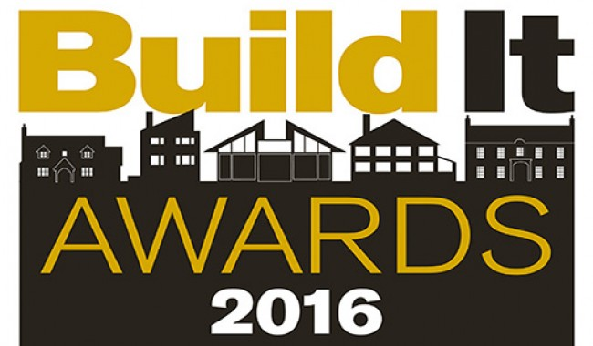 Build it Award Logo2