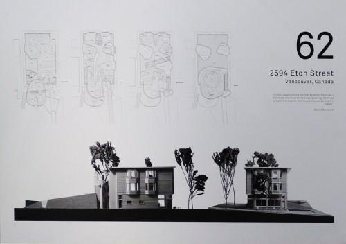 62_2594 eton street by omer arbel office architects omer arbel office photos