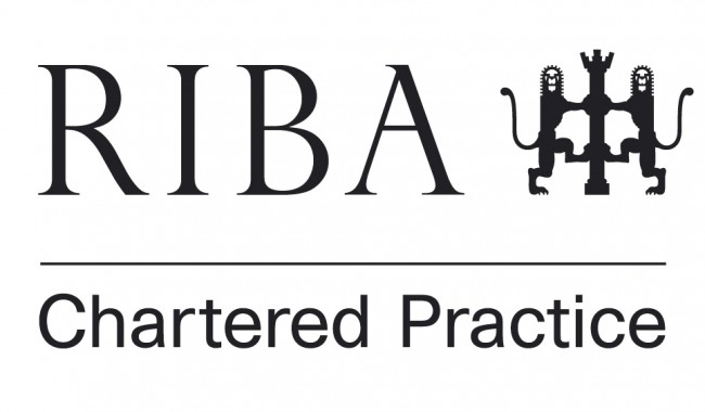 Strom Architects become RIBA Chartered Practice