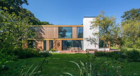 Strom Architects Woodpeckers 01 v2